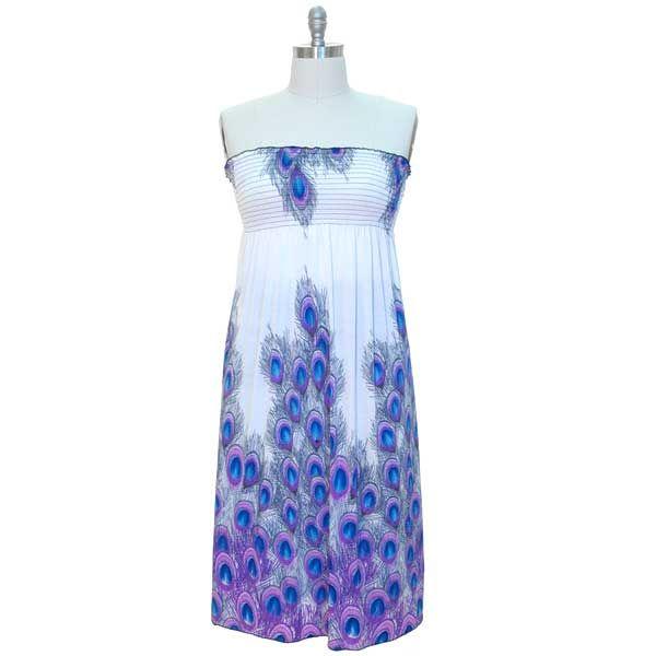 Plus Size Maxi Dresses - Bing Images