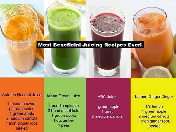 Amazing Juice Recipes For Health Carrot Juice Benefits Healthy Juice Recipes Juice Diet