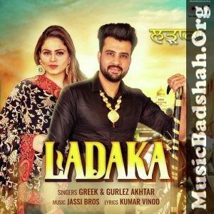 Ladaka 2019 Punjabi Pop Mp3 Songs Download Pop Mp3 Mp3 Song Mp3 Song Download