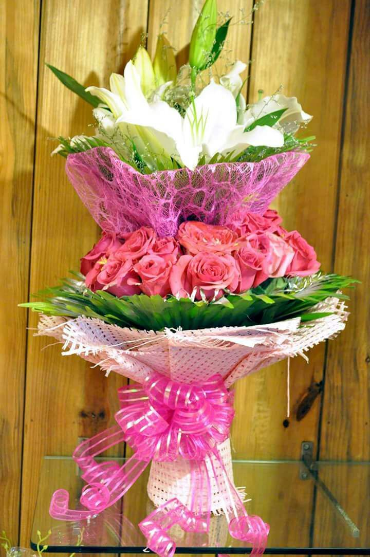 Send Flowers to Pune , Online Cakes delivery to Pune Gifts ...