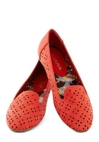 7da7d1a8441 Οι εσπαντρίγιες Toody Keep FRED αποτελούν την καλύτερη επιλογή για τις Boho  εμφανίσεις σας! | Sagiakos Woman Arrivals S/S 16' | Espadrilles, Shoes και  ...