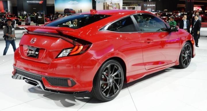 20 Best Sports Cars Under 60K