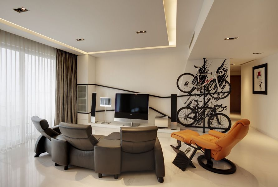 World Best Interior Design Featuring @ CACTUS ARTu0026DESIGN For More  Inspiration See Also: Http: