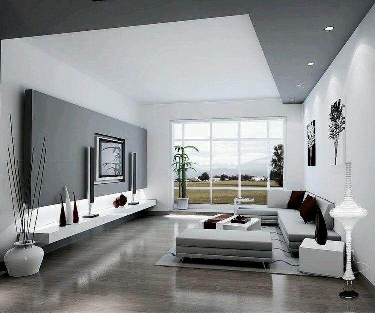 Interior Design Ideas That Will Inspire You Www Foogo Eu Foogo Timelessfireplaces Exquis Modern Living Room Interior Modern Room Living Room Design Modern
