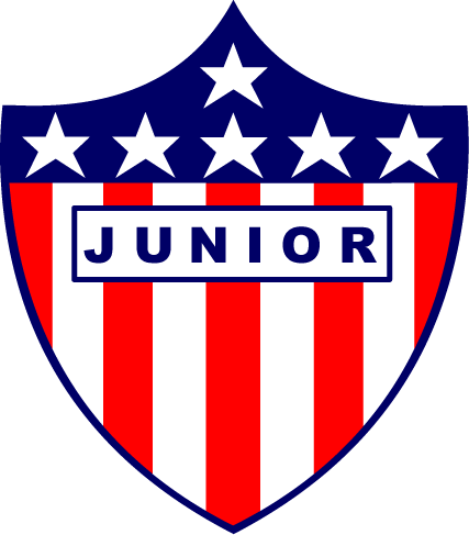 Atletico Junior Colombia