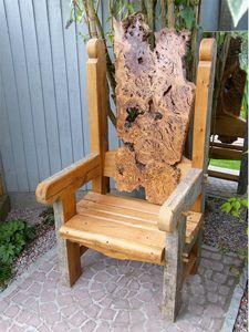 Wondrous Wooden Handmade Throne Handmade Wooden Chairs Wiltshire Download Free Architecture Designs Rallybritishbridgeorg
