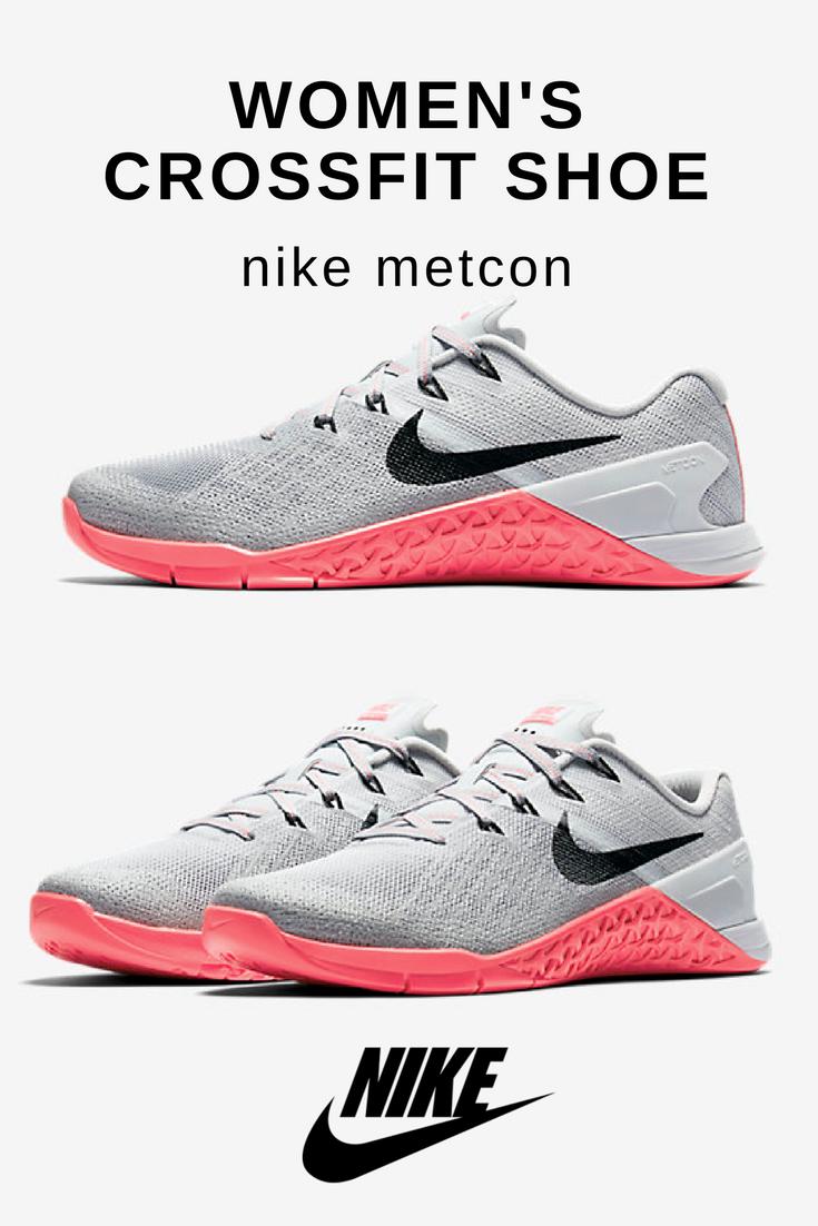 women's gym shoes