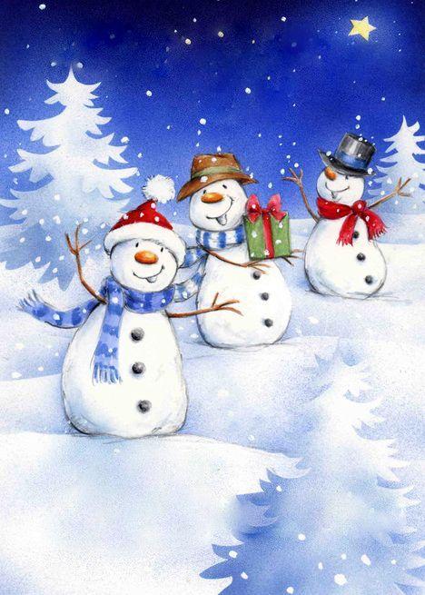 468 655 pixels bonhommes de neige pinterest bonhomme - Pinterest bonhomme de neige ...