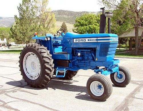 click on image to download ford 5000 5600 5610 6600 6610 6700 6710 rh pinterest com ford 5000 tractor repair manual free download Ford 5000 Tractor Specs