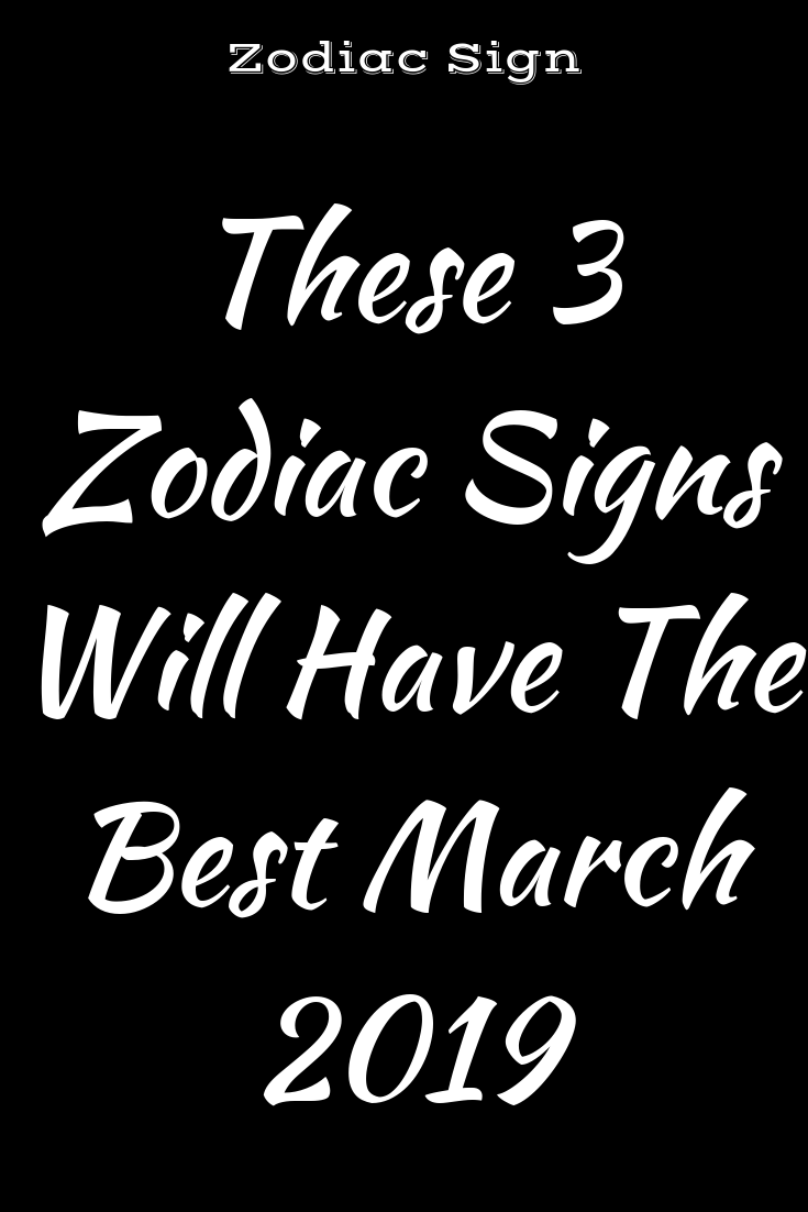 horoscope march 3 libra
