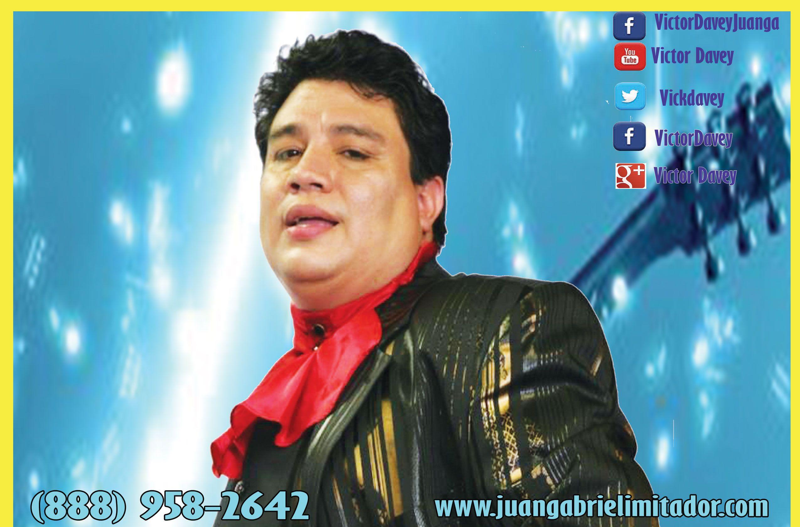 Homenaje a Juan Gabriel - http://www.juangabrielimitador.espanglishmedia.com/homenaje-juan-gabriel/
