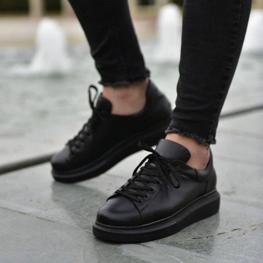 Sneakers outfit men, Sneakers men