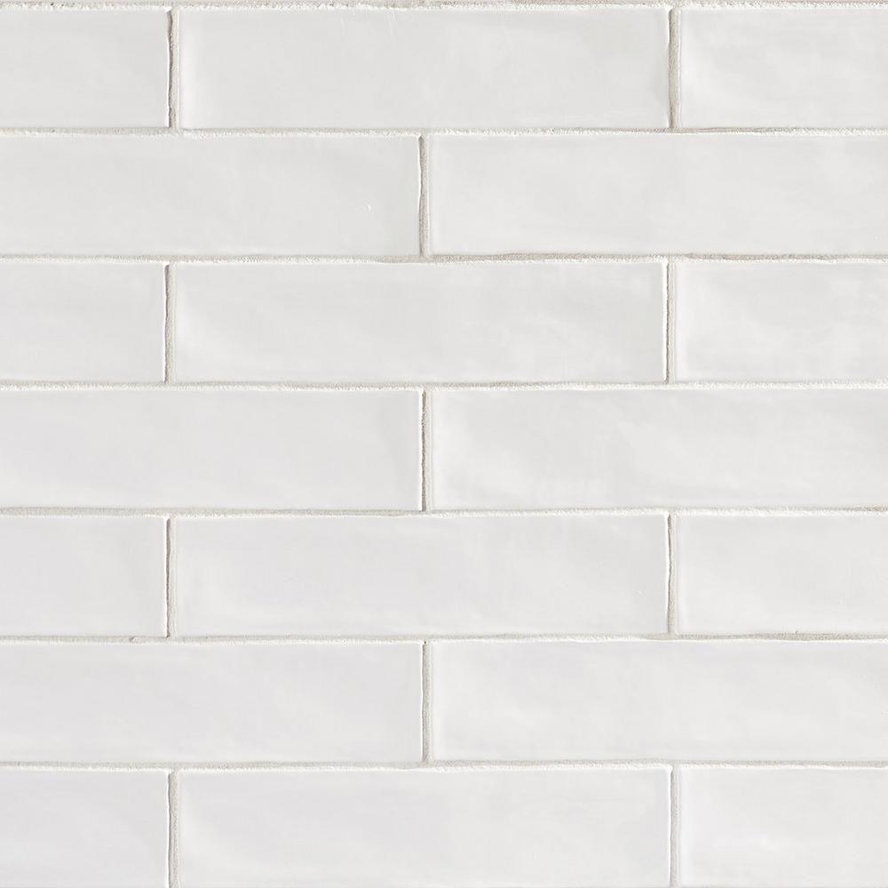 Artisan frost porcelain tile porcelain tile porcelain and villas artisan frost porcelain tile dailygadgetfo Choice Image