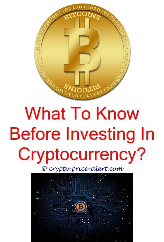 how to bitcoin bitcoin wallet exe - bitcoin price stock chart