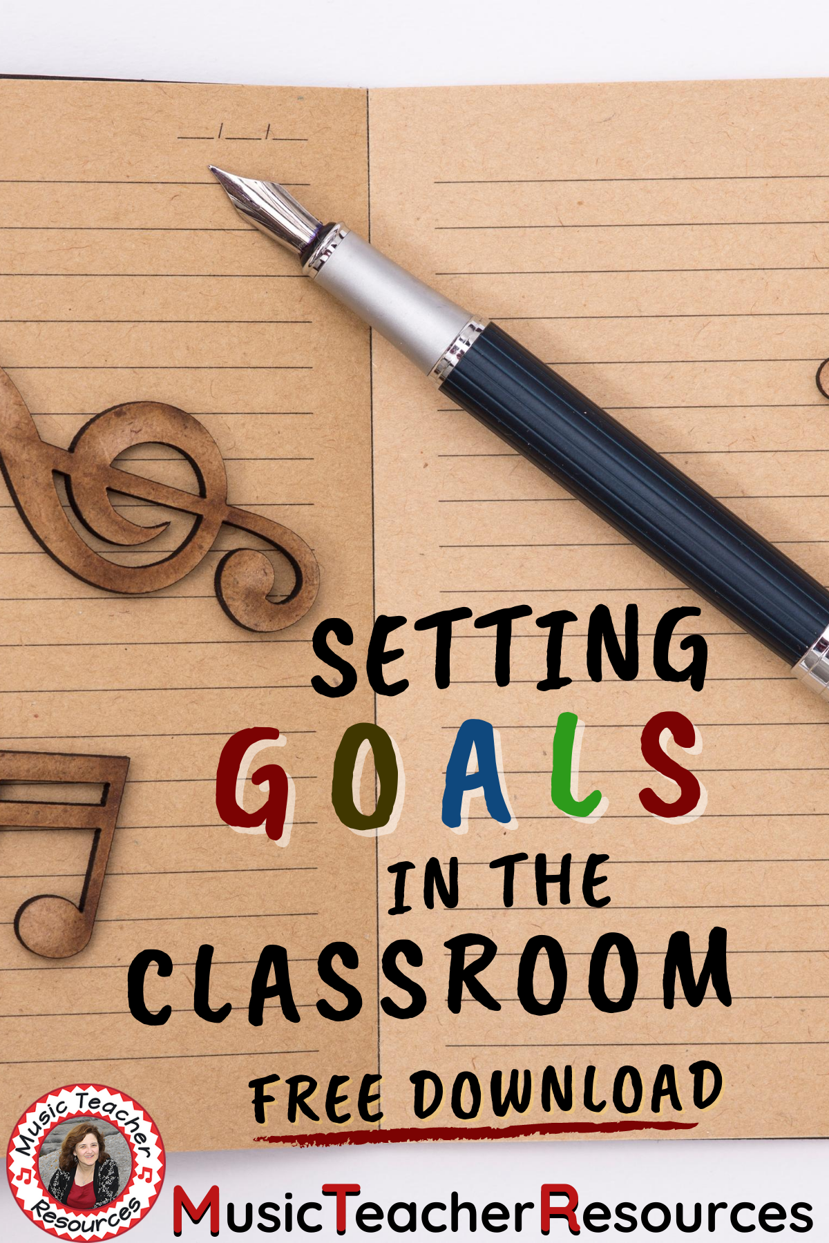 Setting Goals For Kids In