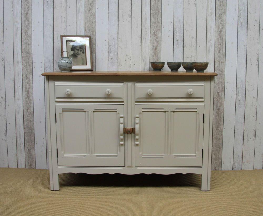 Anrichte Badezimmer ~ 29 best ercol images on pinterest paint furniture repurposed