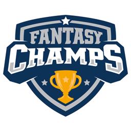 Kartinki Po Zaprosu Football Championship Logo Sports Logo