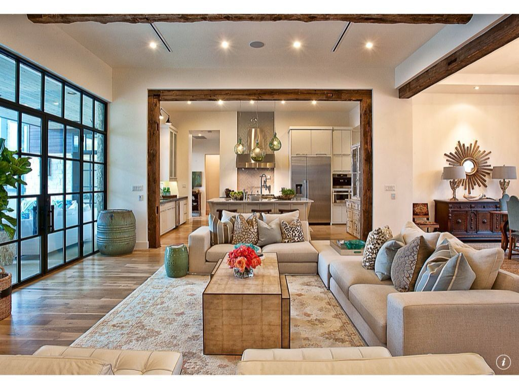 Contemporary living room find more amazing designs on zillow digs