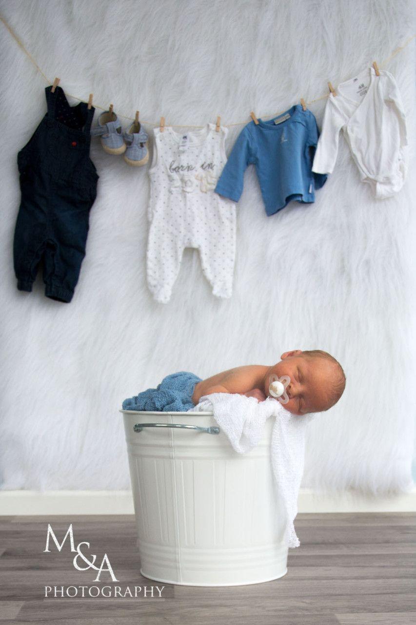 Neugeboren, Neugeborenenfotografie, Junge, Neugeborenes ...