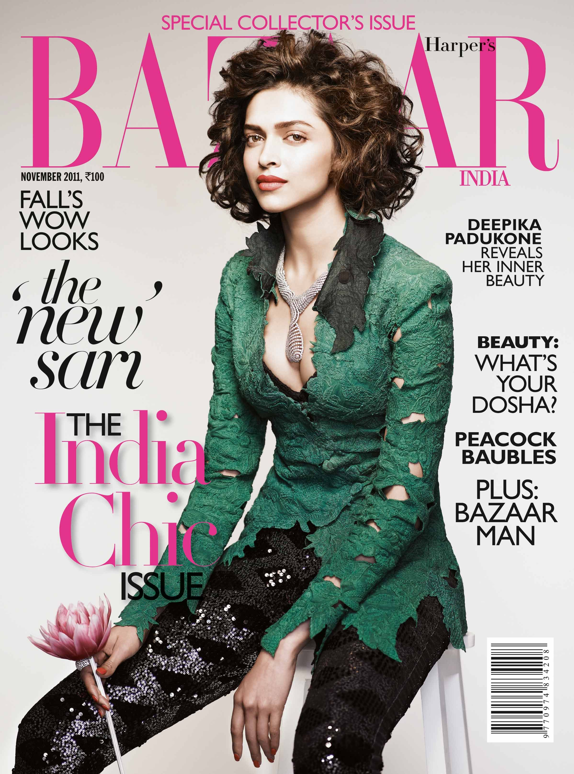 Pin on Bazaar India Covers