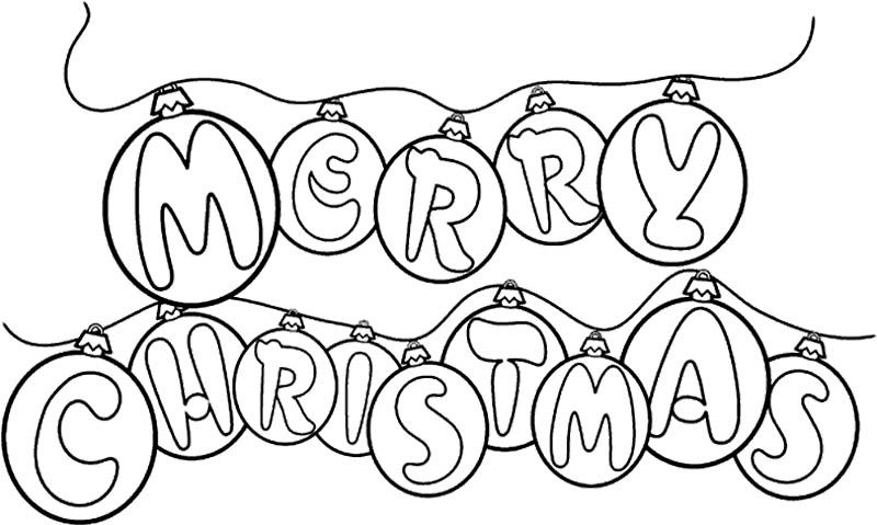 Cute Merry Christmas Coloring Page Christmas Moment Merry Christmas Coloring Pages Christmas Coloring Sheets Printable Christmas Coloring Pages