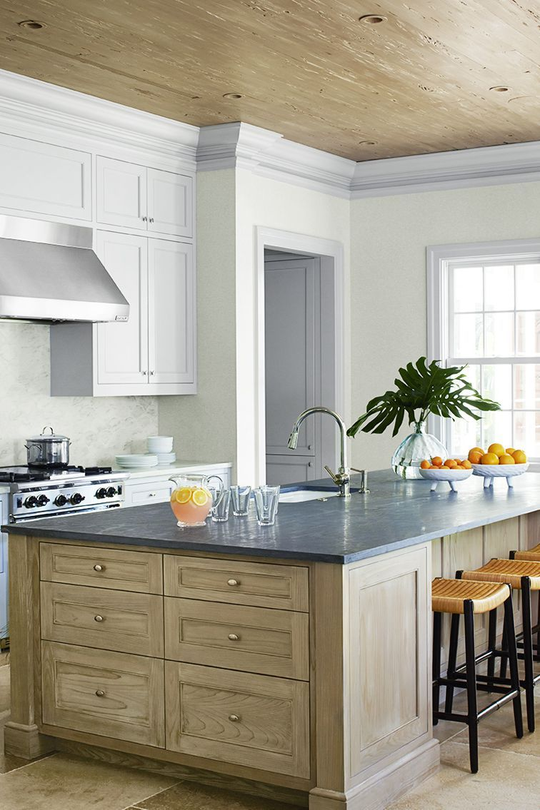 Hands Down These Are The Best 40 Colors To Use In Your Kitchen