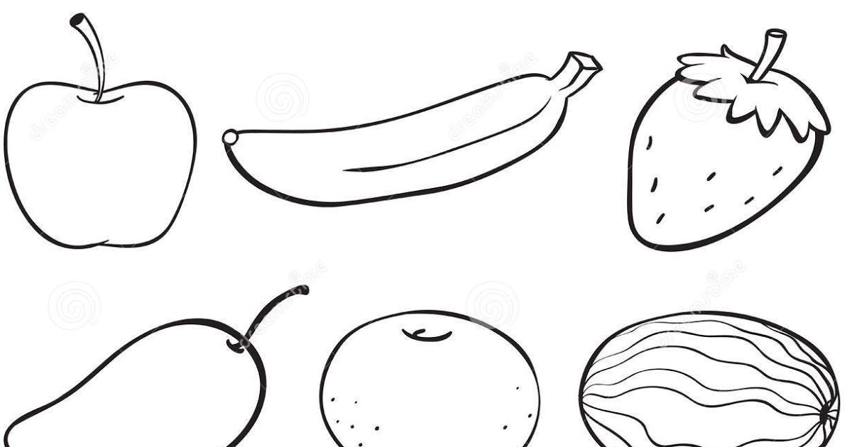 Kumpulan Gambar Kartun Yang Keren Dan Menarik Untuk Dijadikan Wallpaper Ataupun Koleksi Pribadi Di 2020 Graffiti Buku Mewarnai Sketsa