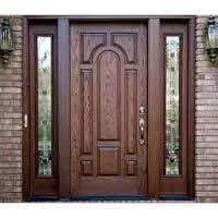 doors and windows - Pesquisa Google