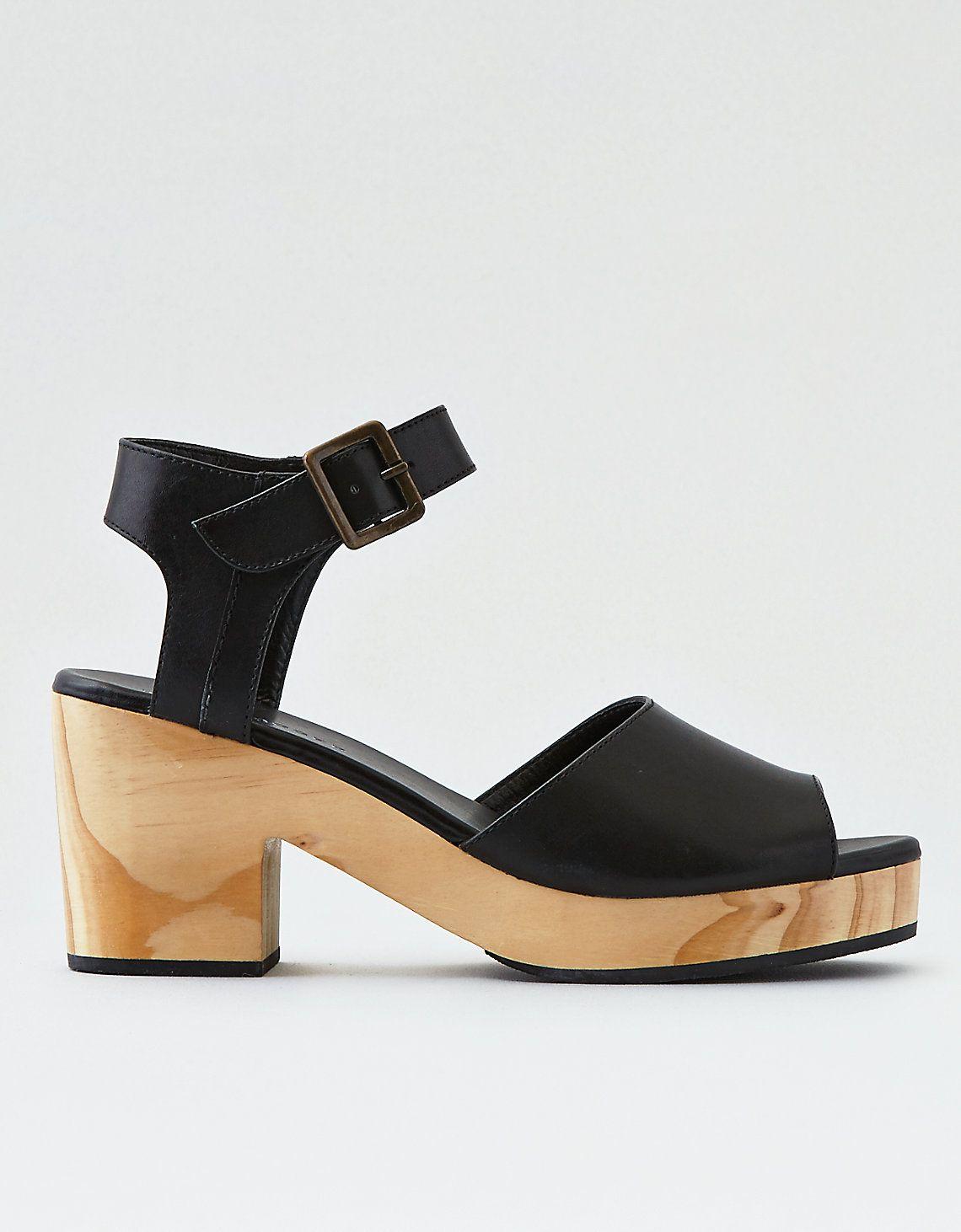 Kelsi Dagger Brooklyn Miram Sandal Womens High Heels