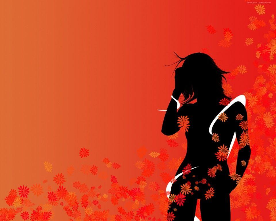 Bakgrunnsbilder - Fantastisk jenter: http://wallpapic-no.com/diverse/fantastisk-jenter/wallpaper-17899