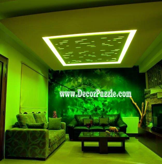 Simple False Ceiling Pop Design For Living Room Plaster Of Paris Designs Ceiling Design False Ceiling Design False Ceiling Living Room