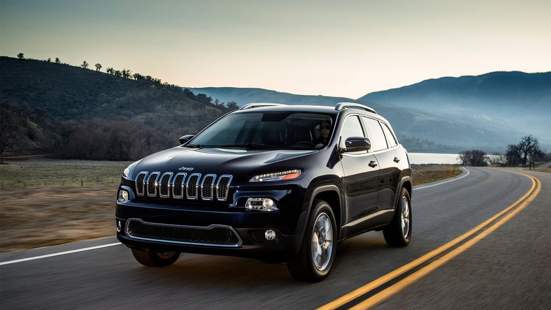 Be the lucky grand prize winner to drive home a 2015 jeep cherokee limited us only daily entry ends october enter now