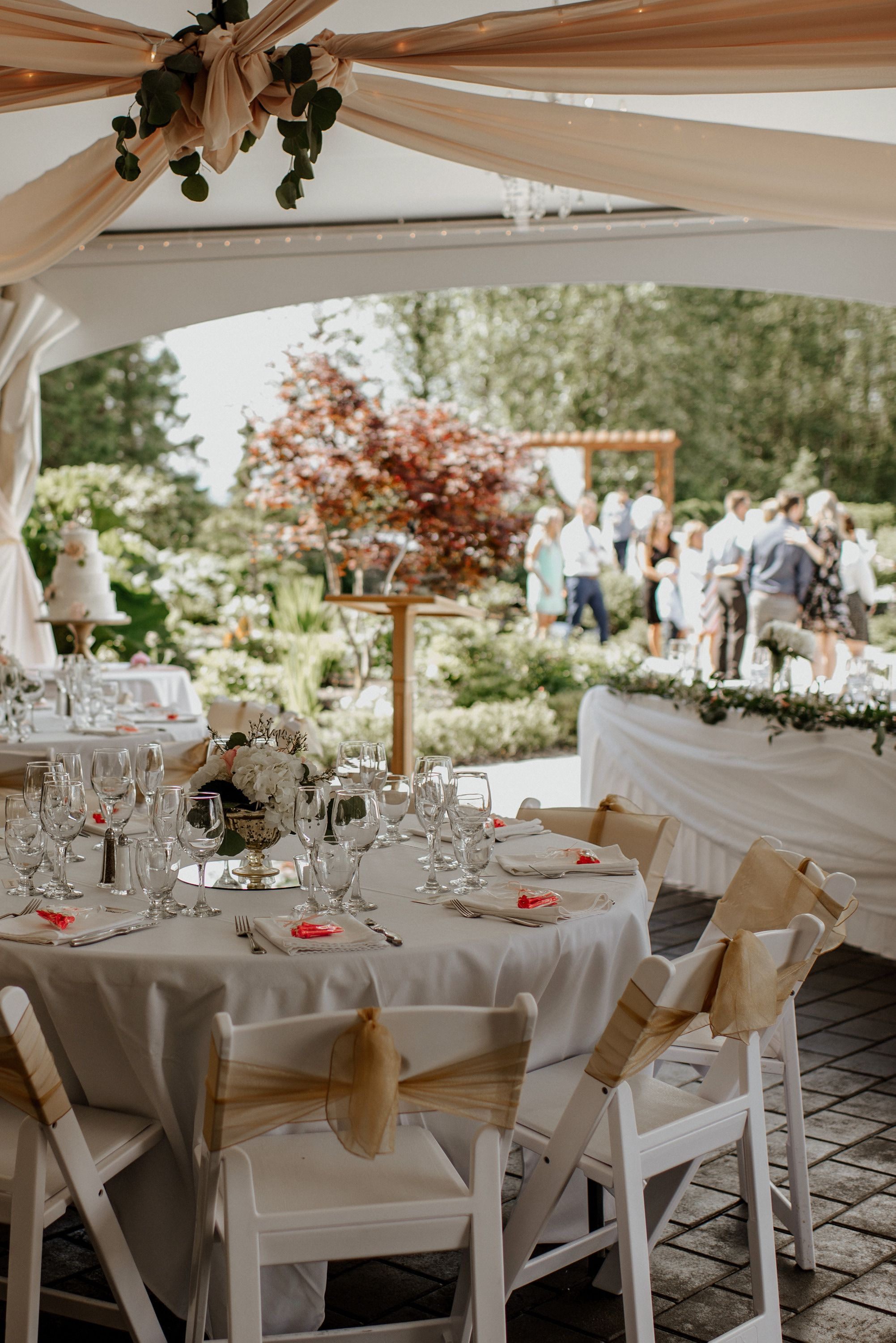 41+ Best Wedding Venues In Vancouver Bc Images