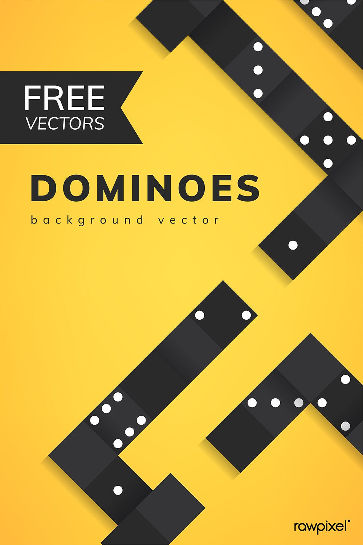Download 800+ Background Vector Free Download Gratis