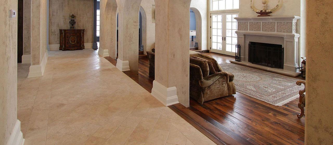Antique Oak Rustic Reclaimed Wood Flooring Elmwood Reclaimed