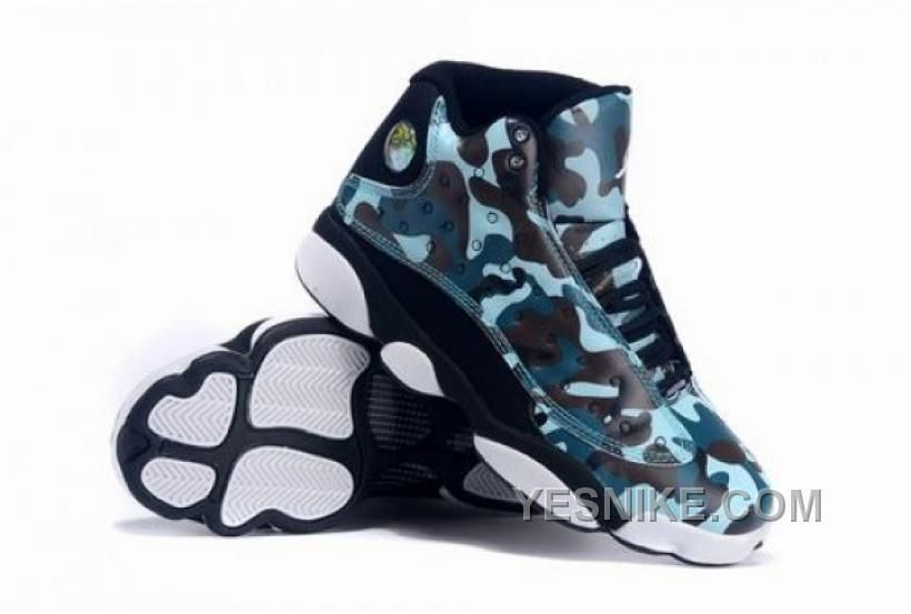 Big Discount 66 OFF Air Jordan XIII 13 Retro Women96 8BSPY
