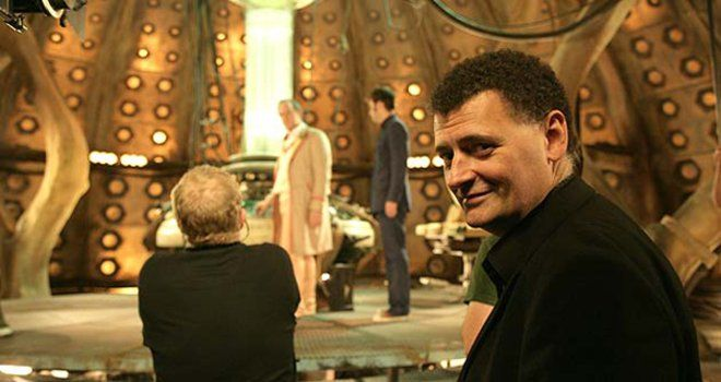 936full-steven-moffat-doctor-who-s-mold-to-be-broken-with-peter-capaldi