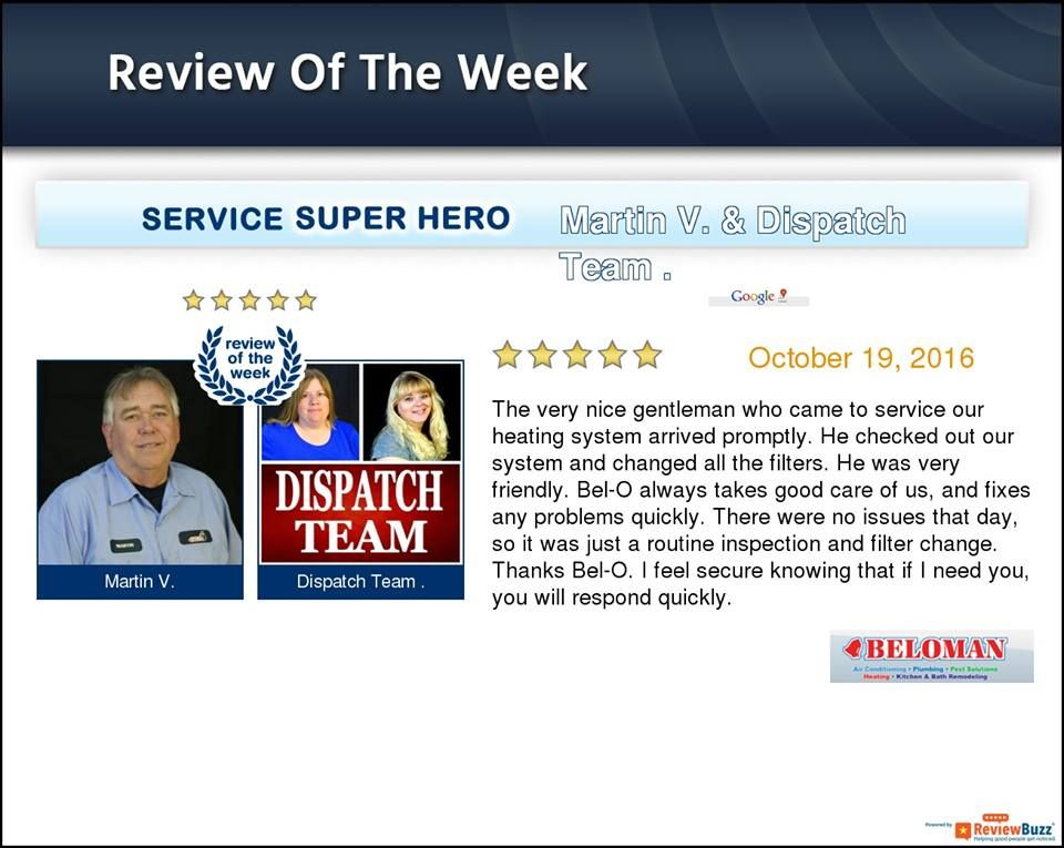 Reviewbuzz Beloman Happycustomers Reviewoftheweek Facebook