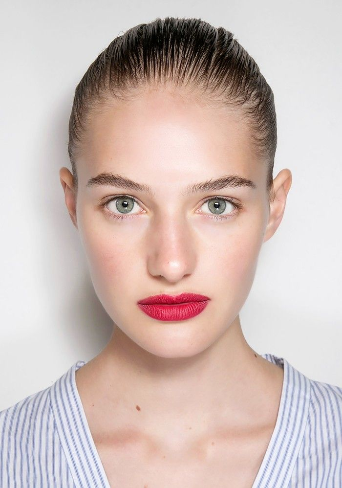 The Beauty Trends Worth Knowing in 2016