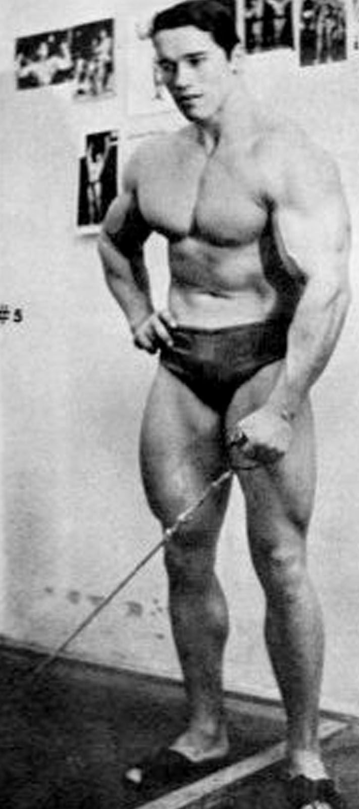 Time for some very rare arnold pics part 1 page 2 bodybuilding bodybuilder malvernweather Gallery