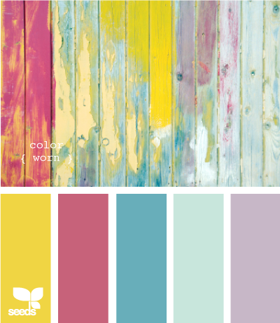 pretty color combos - Yahoo Image Search Results