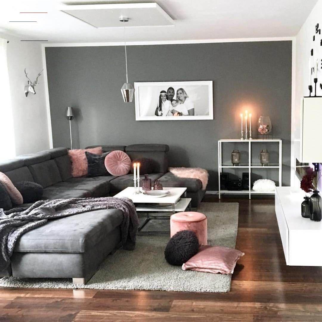 Dekorationwohnung Wohnzimmer Ideen Wohnung Wohnzimmer Einrichten Wohnung Wohnzimmer