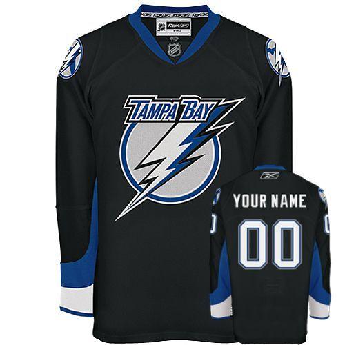 Customized Nhl Jersey Wholesale Jerseys Jerseys Outlet Custom Hockey Jerseys Custom Jerseys Nhl Jerseys