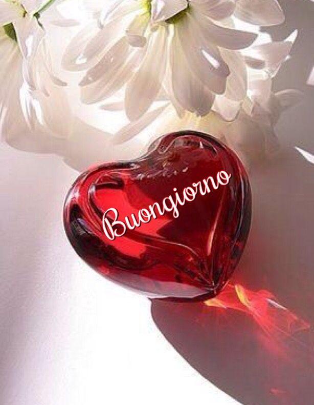 Good Morning Amore : Buongiorno buon giorno italia pinterest emoticon