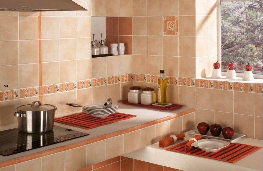 Resultado de imagen para porcelana para pisos de cocina Finca
