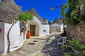 Image result for Puglia