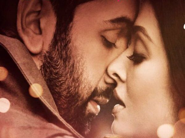All You Need To Know About Ranbir Kapoor S Character In Ae Dil