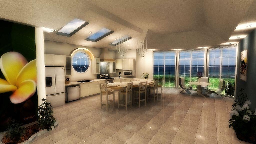 43 Best Turbofloorplan 3D Images On Pinterest  Landscape Alluring Kitchen Design Cad Software Inspiration Design