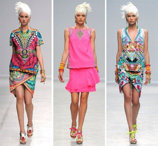Freelance fashion designer & Fashion Business consultant ...