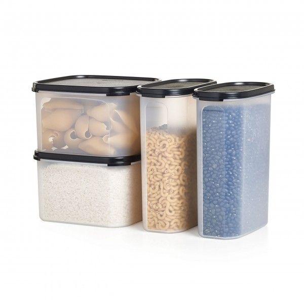 Modular Mates Pasta Center Tupperware Tupperware Consultant Food Containers